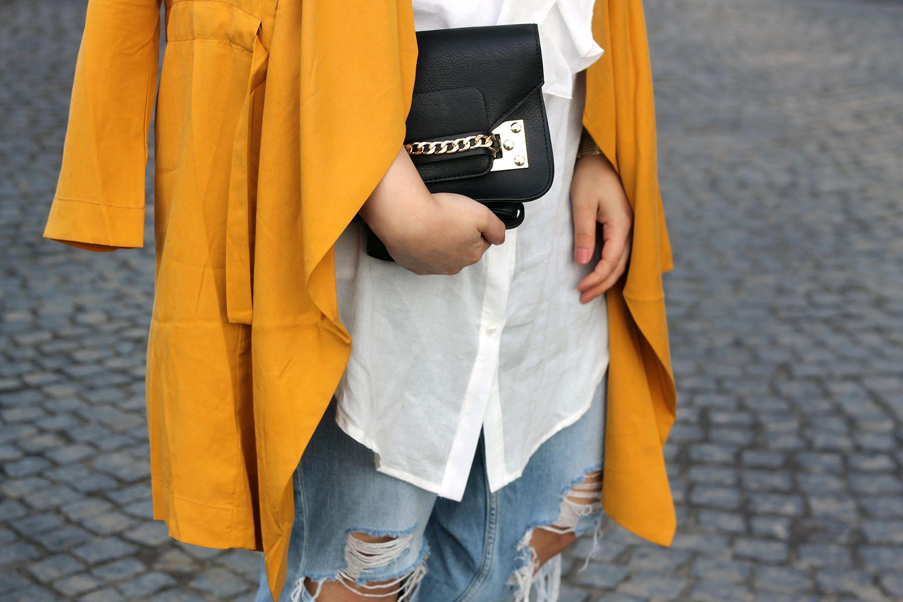 gelber-mantel-trendfarbe-frühling-modeblog-fashionblog