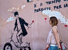 Murales - Graffiti - Street Art