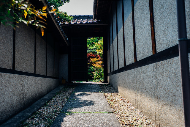 Kamagaki_02