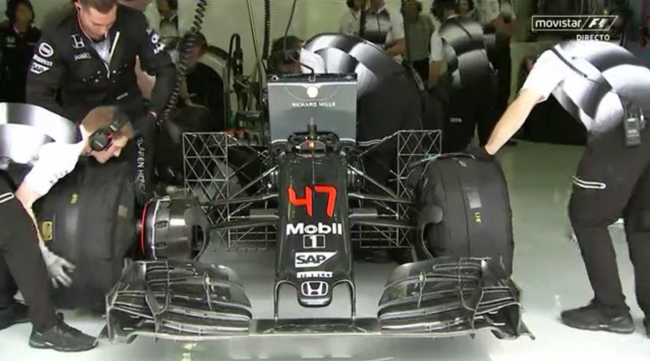 mp4-31-aero-rake