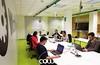 Coworking-Saluzzo-Cuneo-Cowo-2