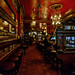 The Long Hall pub by isitaboutabicycle