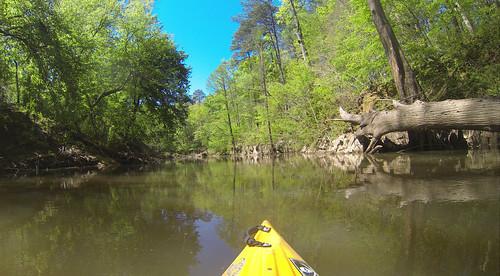 us unitedstates southcarolina kayaking paddling parksville modoc turkeycreek plumbranch stevenscreek lowcountryunfiltered churchofthedoublebladedpaddle bethanyhistorical