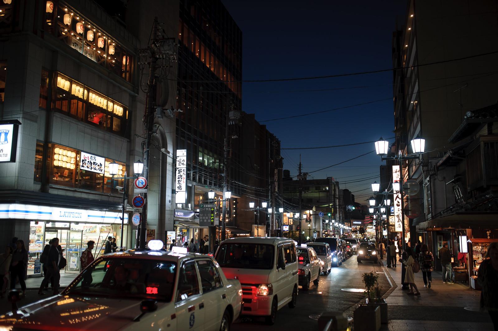 2015VQ@Kyoto-403