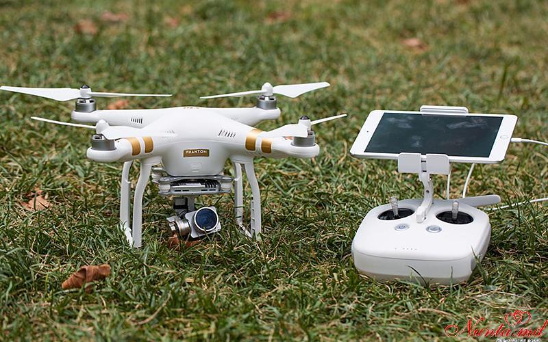 OneDay.md - foto şi video în cea mai importantă zi! > OneDay - Filmări aeriene cu drona.