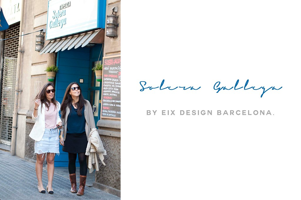 01_solera_gallega_eix_design_barcelona_restaurante_paris