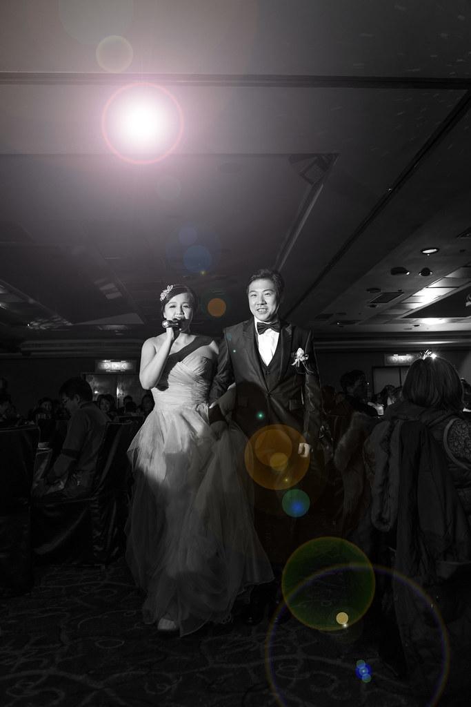 結婚婚宴精選-104