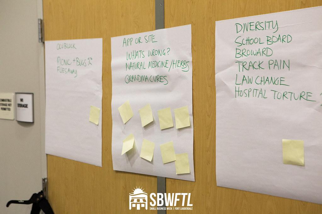 som-sbwftl-startup-0238