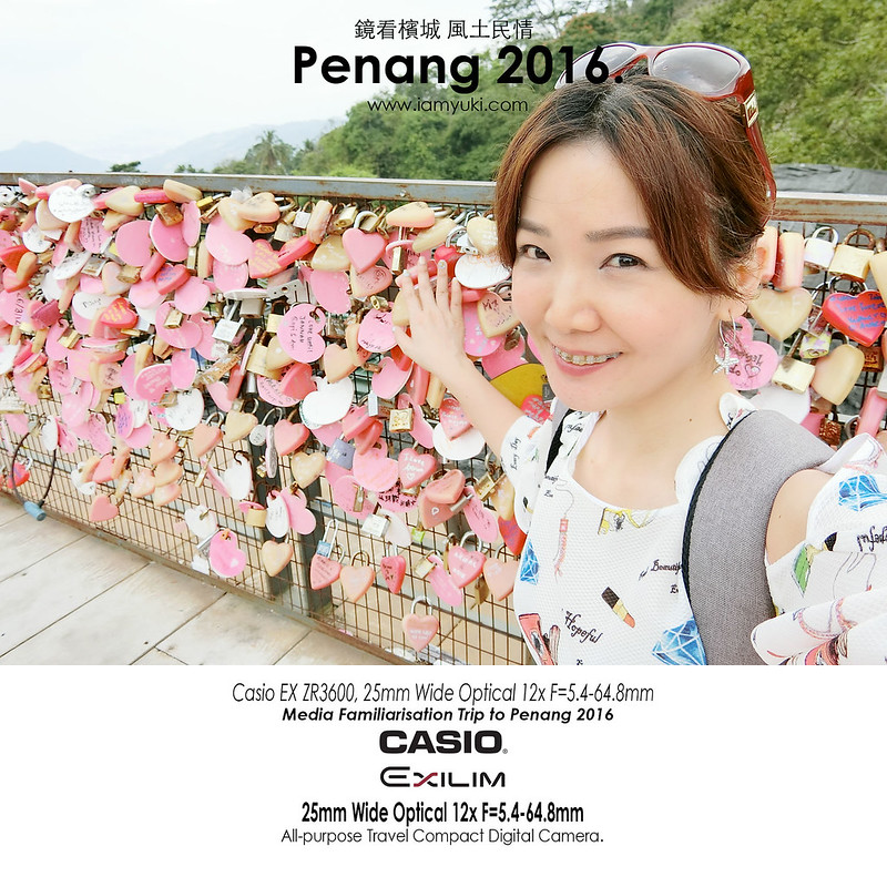 casio artwork_penang hill_lovelocks 2