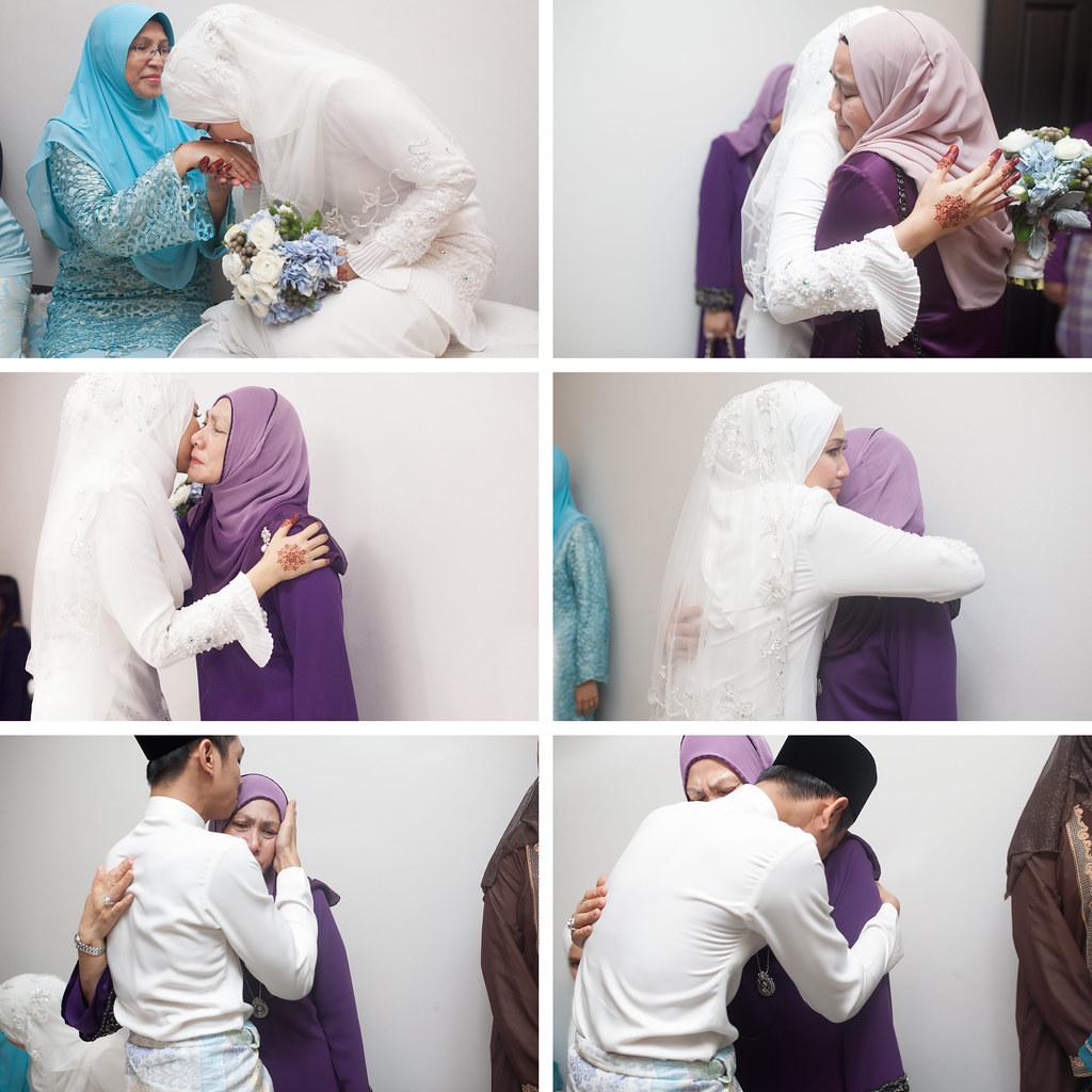 As'ad & Siti-057