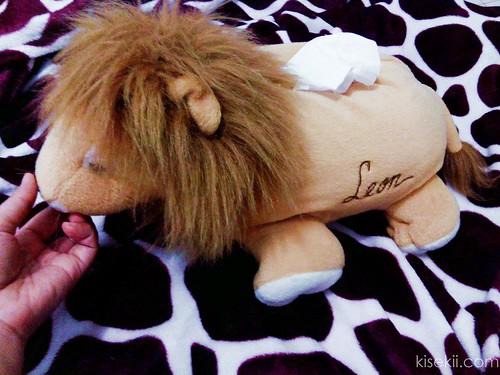 leon-dolls