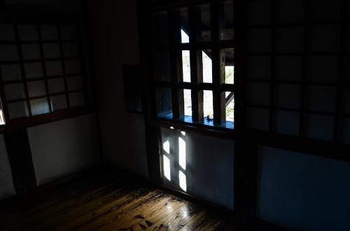 kumamoto2015-79