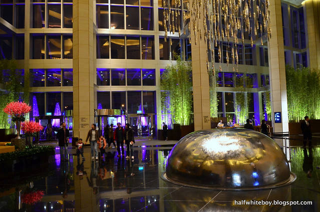 grand hyatt city of dreams macau 01