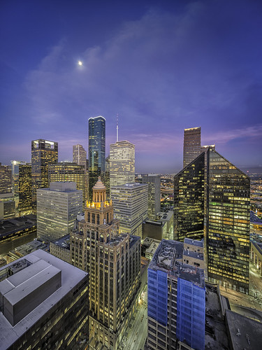 light panorama usa moon building glass skyline architecture sunrise buildings photography us photo downtown cityscape texas photographer exterior skyscrapers unitedstates image fav50 houston officebuildings nopeople fav20 september photograph cameron april 100 fav30 fineartphotography verticalpanorama f63 esperson 2014 architecturalphotography 2015 17mm pennzoil colorimage commercialphotography fav10 fav100 harriscounty 13sec fav40 fav60 architecturephotography fav90 portraitorientation fav80 penzoilplace officelights fav70 nielsesperson fineartphotographer houstonphotographer tse17mmf4l mabrycampbell april192015 20150419h6a5179