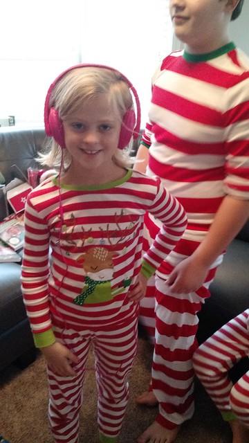 Christmas Day 2015 (145)