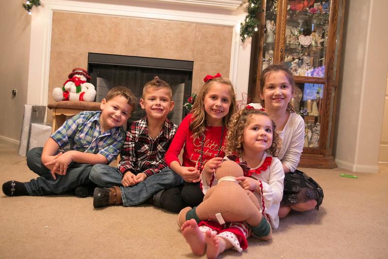 Christmas 2015 (24 of 195)
