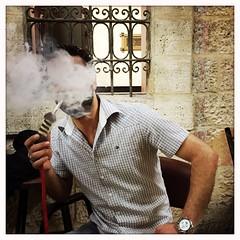 palestine iphone