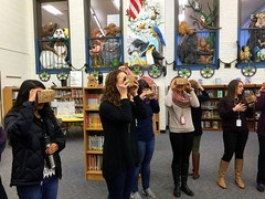 Google Expeditions-009