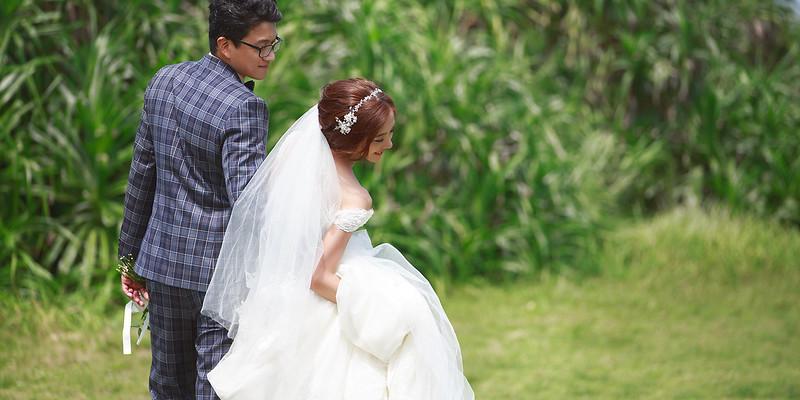 沖繩婚紗,顏氏牧場,後院婚禮,極光婚紗,海外婚紗,京都婚紗,海外婚禮,草地婚禮,戶外婚禮,旋轉木馬_0019