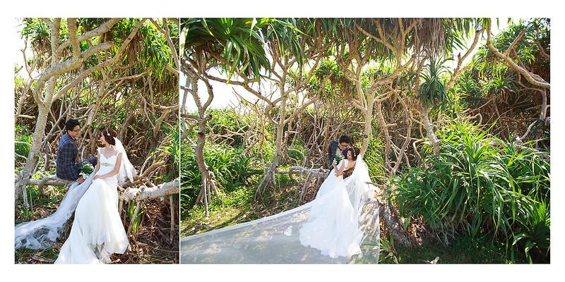 沖繩婚紗,顏氏牧場,後院婚禮,極光婚紗,海外婚紗,京都婚紗,海外婚禮,草地婚禮,戶外婚禮,旋轉木馬_0016