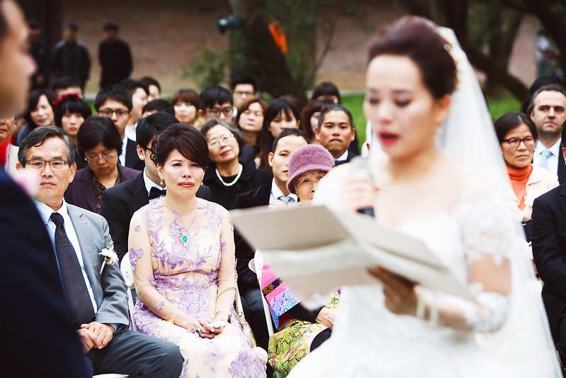 顏氏牧場,後院婚禮,極光婚紗,意大利婚紗,京都婚紗,海外婚禮,草地婚禮,戶外婚禮,婚攝CASA__0137