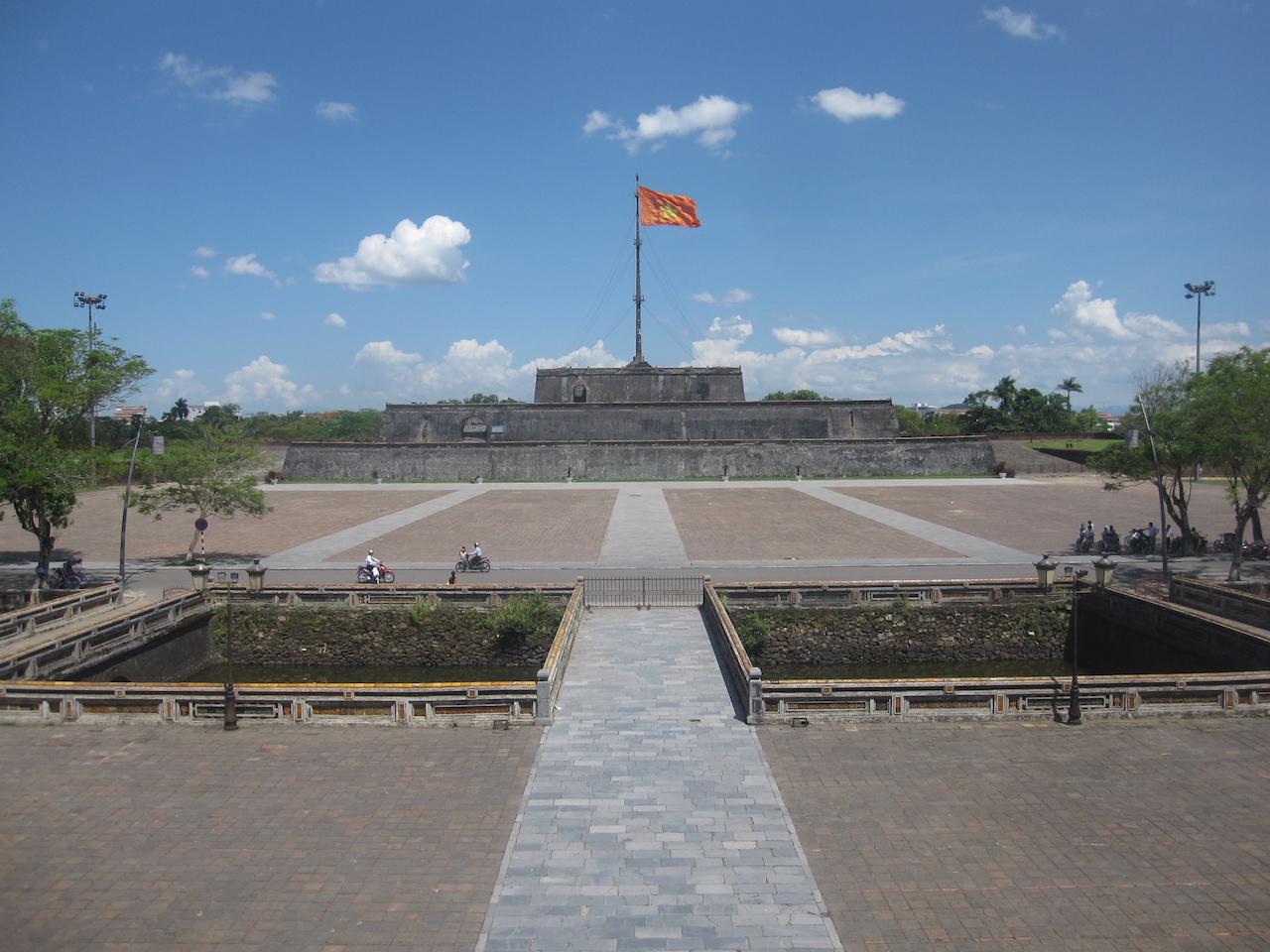 Hanoi-26