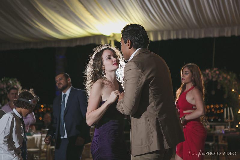 Wedding_ErikaIsmel_Leon_Gto_074