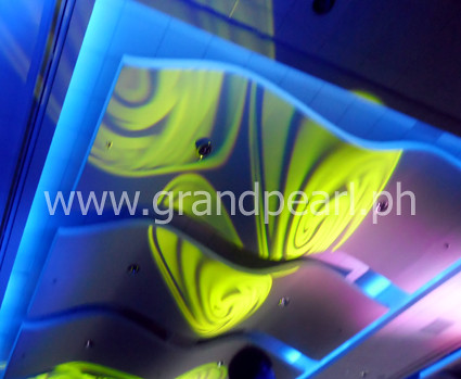 MovingHead_Profile.www.grandpearl.ph