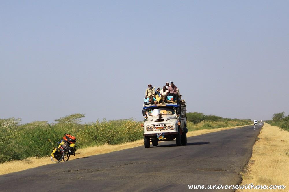 Africa081