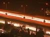 Jakarta Traffic Lights