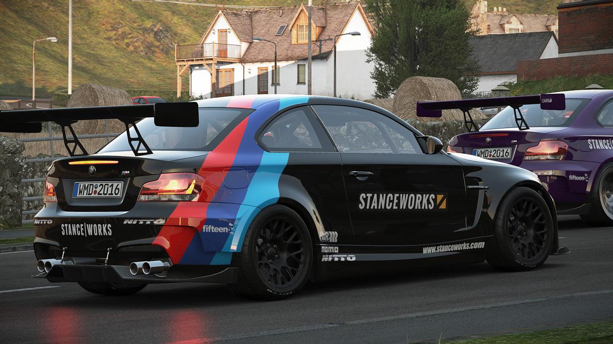 9c27c487d88 Wanted: UK/EU clean racers, 9pm onwards, mainly GT-class 8-lap races,  friendly banter [Archive] - Page 10 - Project CARS Official Forum