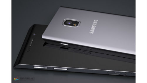 Samsung Galaxy S7 release date, and other rumors