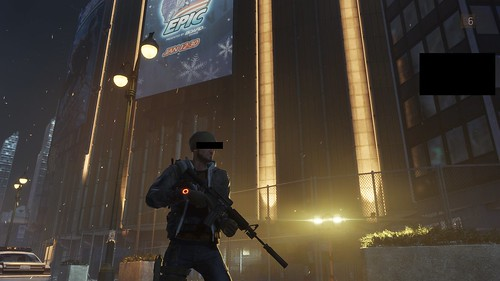 TheDivision_2016_01_20_19_06_25_474