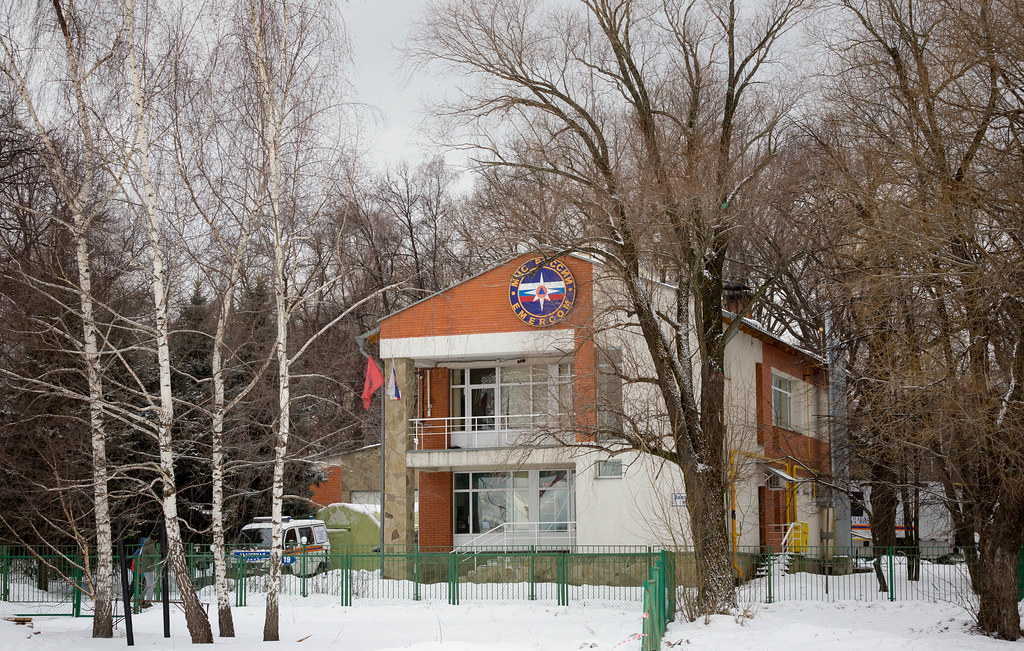 VAD_1650