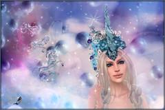 Unicorn Muse