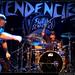 Suicidal Tendencies - 013 (Tilburg) 02/02/2016