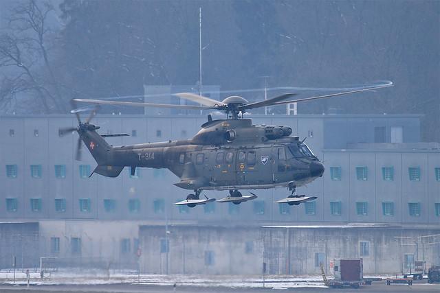T-314-zurich-22012016