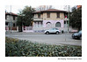 Petaccia_Nicola_Milan_Aler housing
