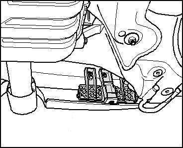 80015 - Układ kontroli ciśnienia w oponach - 17