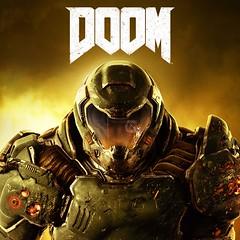 DOOM – PS4