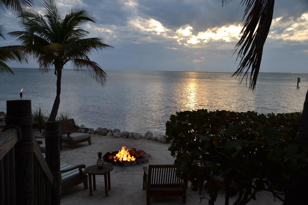 Munson Island Resort