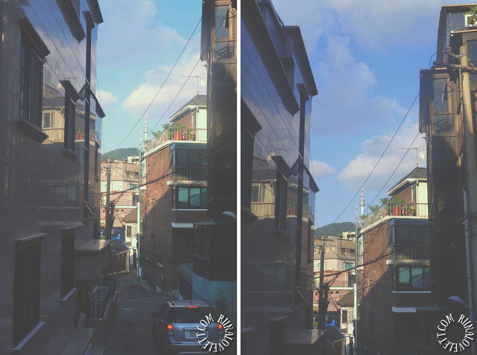 Yongsan2