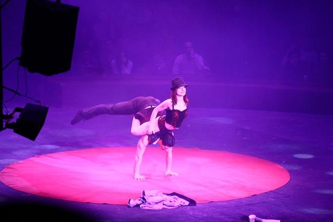 5_bonnes_raisons_de_se_rendre_au_cirque_Arlette_Gruss_blog_mode_la_rochelle_3
