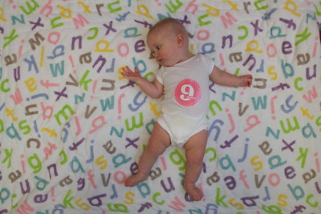 Peyton-9 months-3