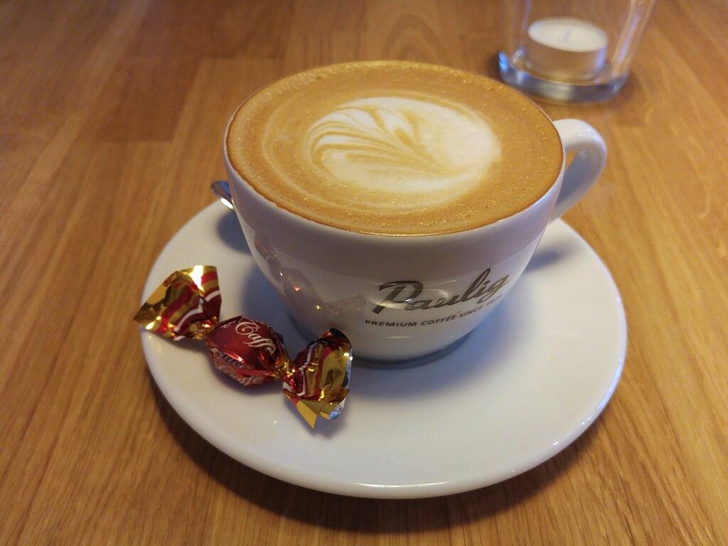 cafecarre05