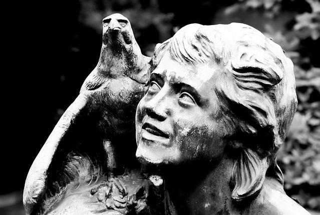 Georgen-Parochial Friedhof_II_2015-56