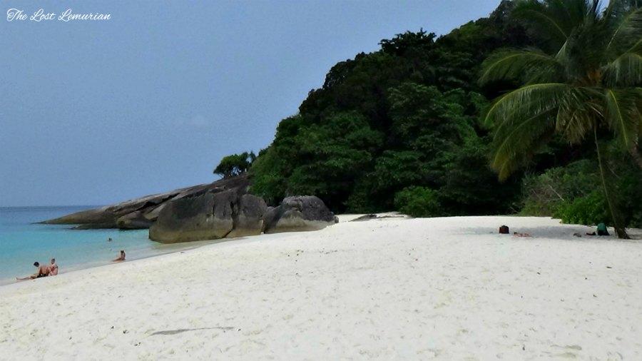 KohMiang_ThaiIslands