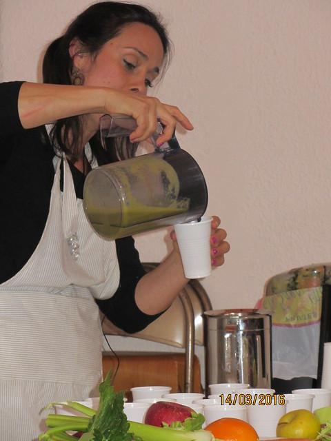 Charla Sonia Lorente 14-03-16 (14)