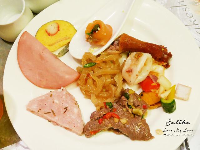新竹美食餐廳推薦煙波大飯店晚餐吃到飽 (20)