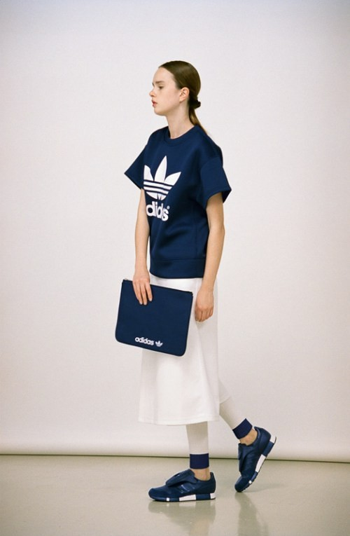 adidas-originals-by-hyke-2016-ss-03